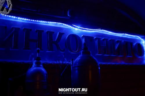 fotootchet-koroleva-tantspola-2-avgusta-2019-nightout